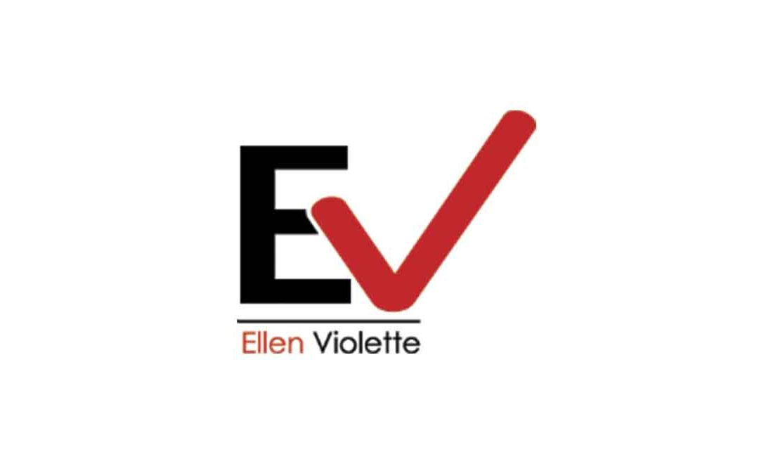 How to Become a Best Selling Author with Ellen Violette