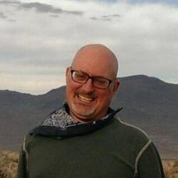 "About Dr. ""Wild: Ben Goldman"